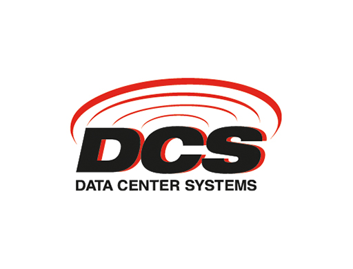 Data Center Systems