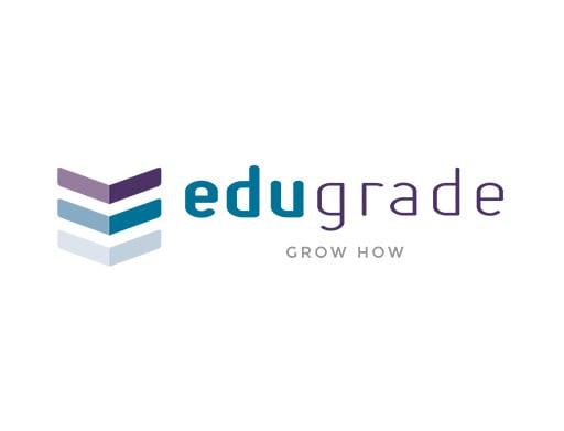 Edugrade-logo