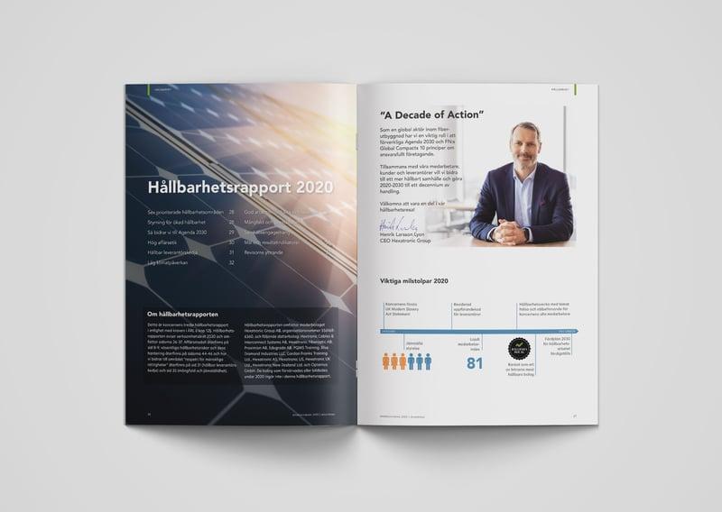 hexatronic-hållbarhetsrapport-2020