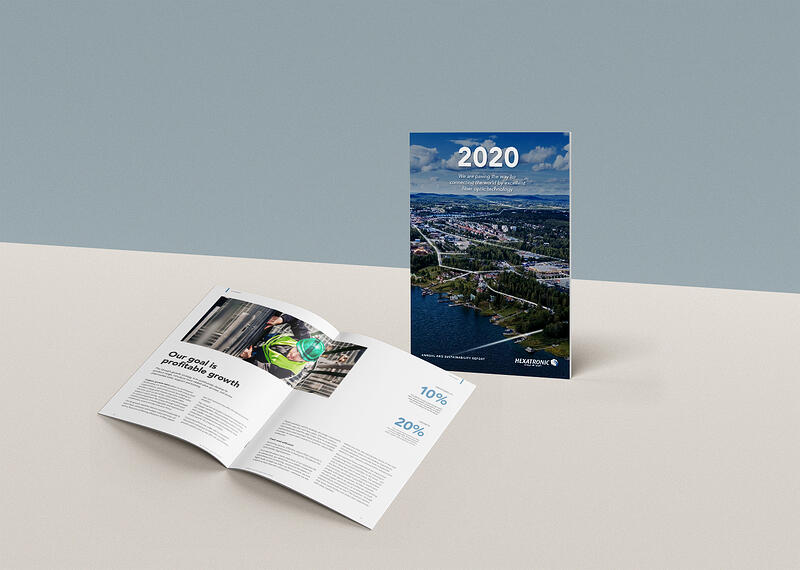 Hexatronic-annual-report-2020