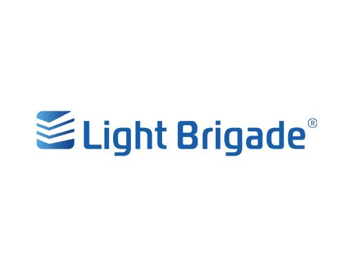 Light Brigade-logo