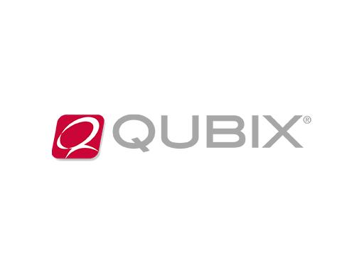Qubix-logo