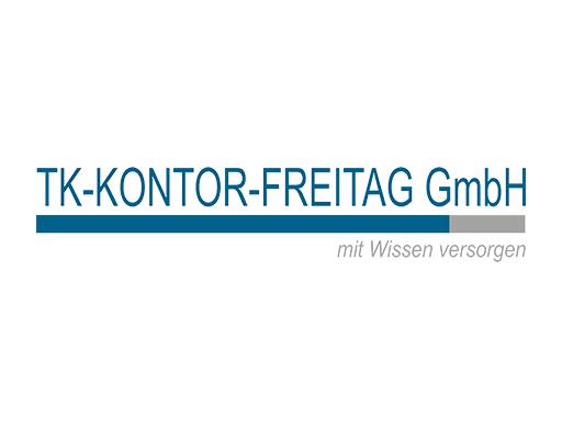 TK-KONTOR-FREITAG